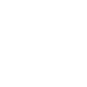 Nature-Based Solutions Policy Platform